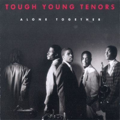 Purchase The Tough Young Tenors